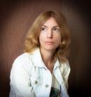 Сафронова Ирина Викторовна