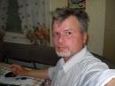 Шаманаев Юрий
